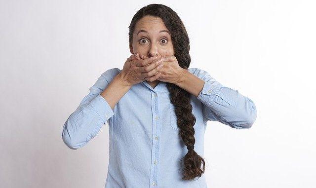 Jehovan todistajien kanta kielilläpuhumiseen.